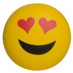 ILY Emoji Stress Reliever