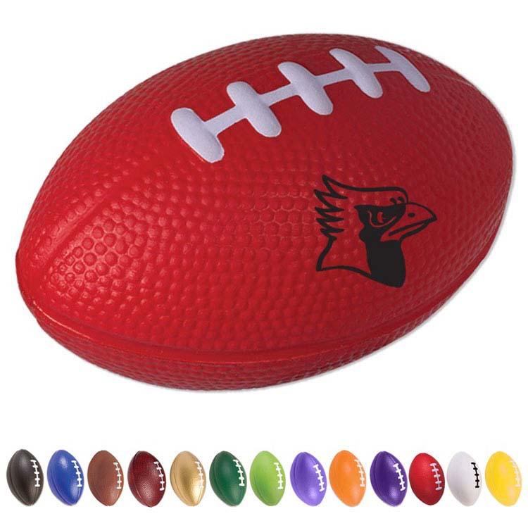 Balle anti-stress ballon de football
