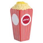 Box of Popcorn Stress Reliever