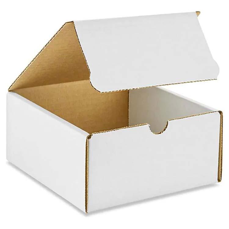 Boîte personnalisée #3
