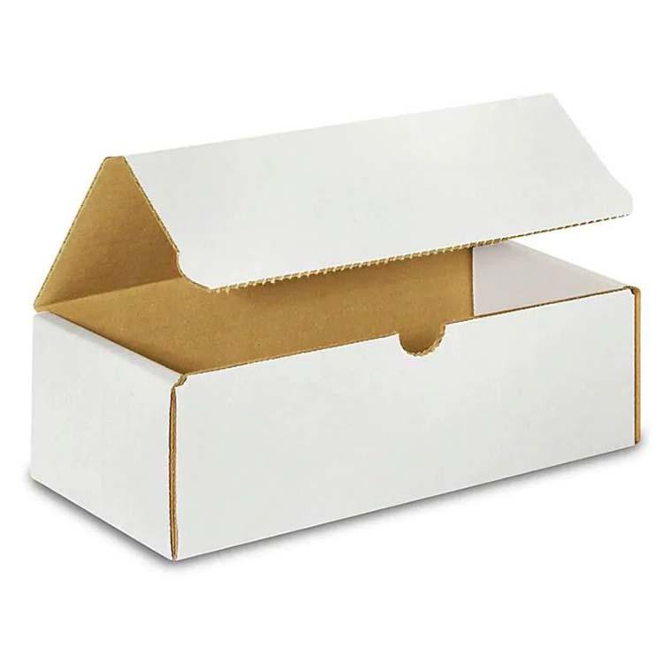 Boîte personnalisée #4