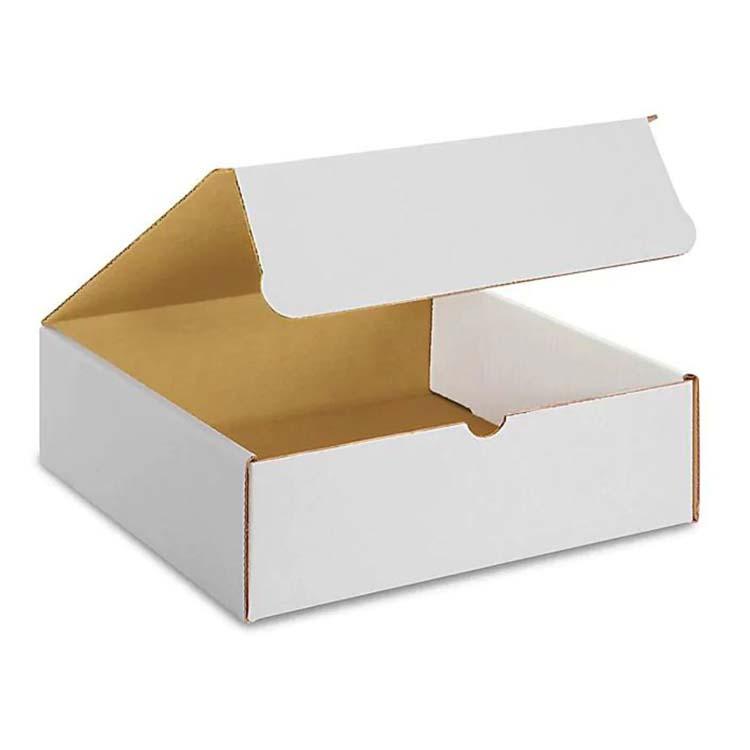 Boîte personnalisée #5