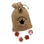 10pcs Maple Candies