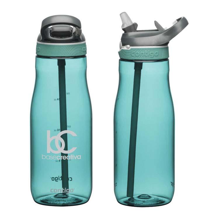 Contigo Ashland Bottle 32 oz