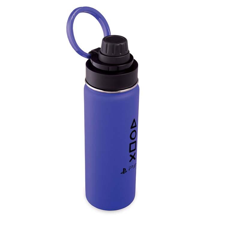 Ring Leader 20 oz Stainless Steel Bottle #3