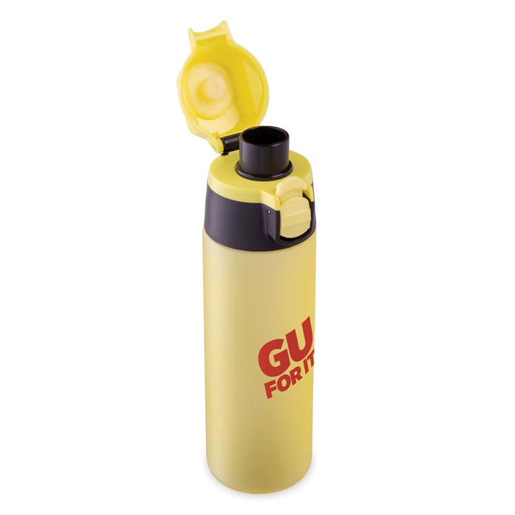 Shot Caller 24 oz Tritan Bottle #3