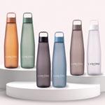 Show Stopper 24 oz Tritan Bottle