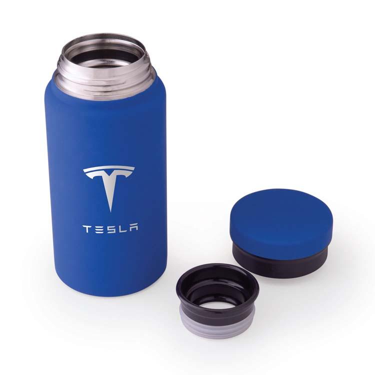 Trend Setter Mini Stainless Steel Bottle 12 oz #2