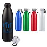23.66 oz Aerial Aluminum Bottle