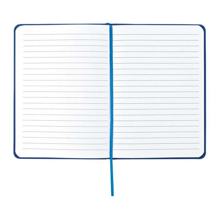 Carnet de notes 5