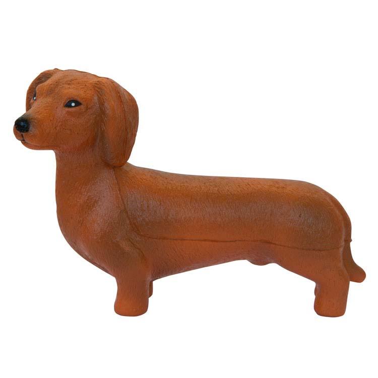 Wiener Dog Stress Reliever