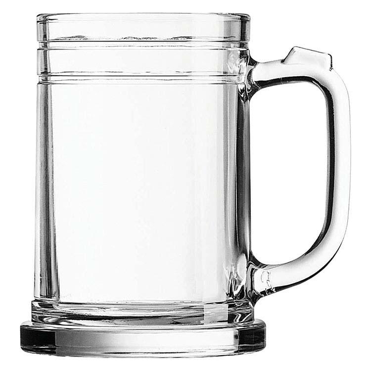 Chope à bière Kobi 16 oz