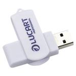 Clé USB Astro