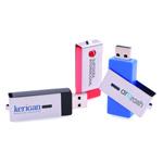 Boost USB