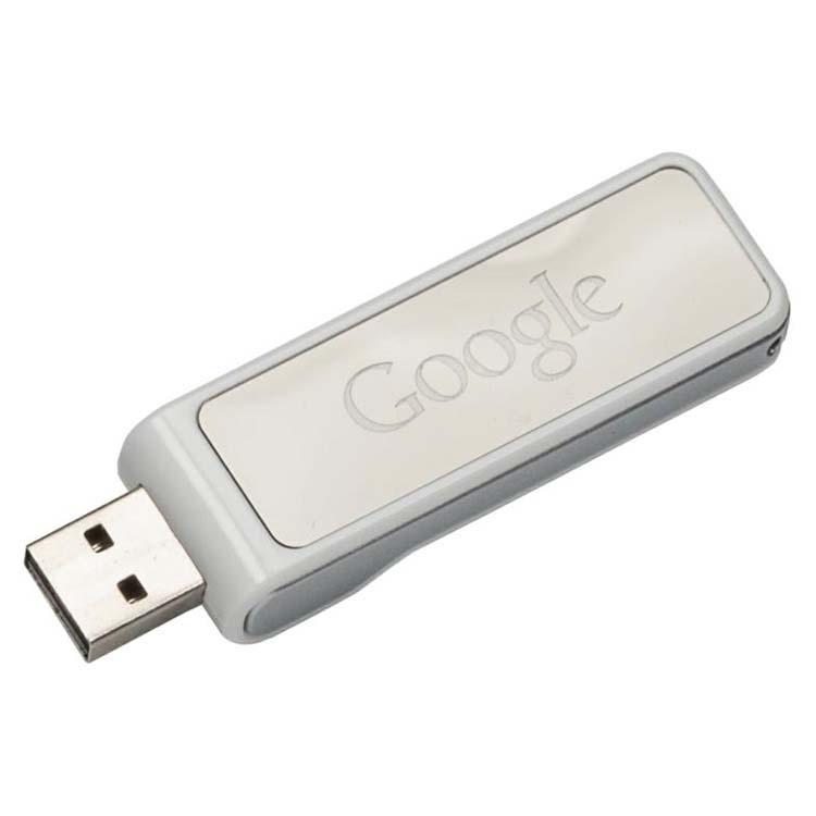Clé USB Dazzled