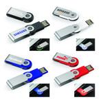 Clé USB Hype