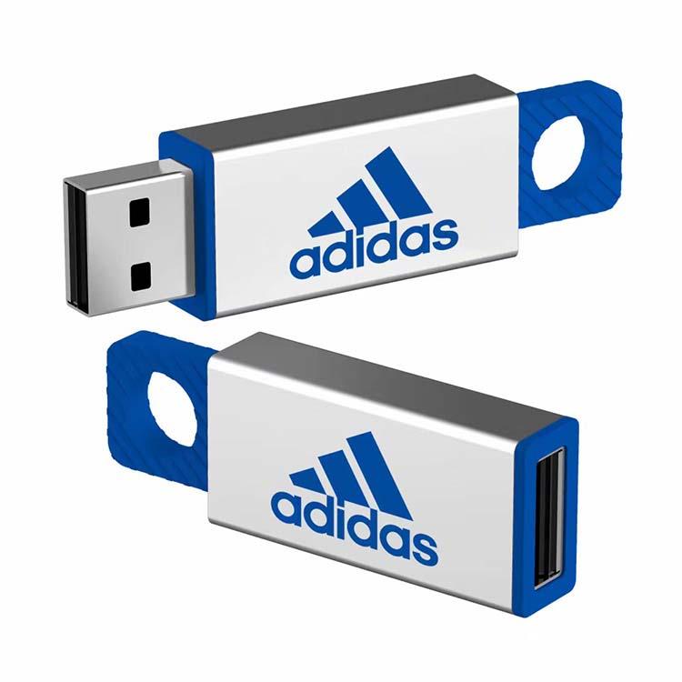 Clé USB Intrek #3
