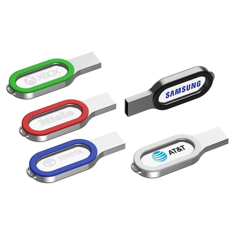 Clé USB Kapi #2