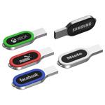 Clé USB Kapi