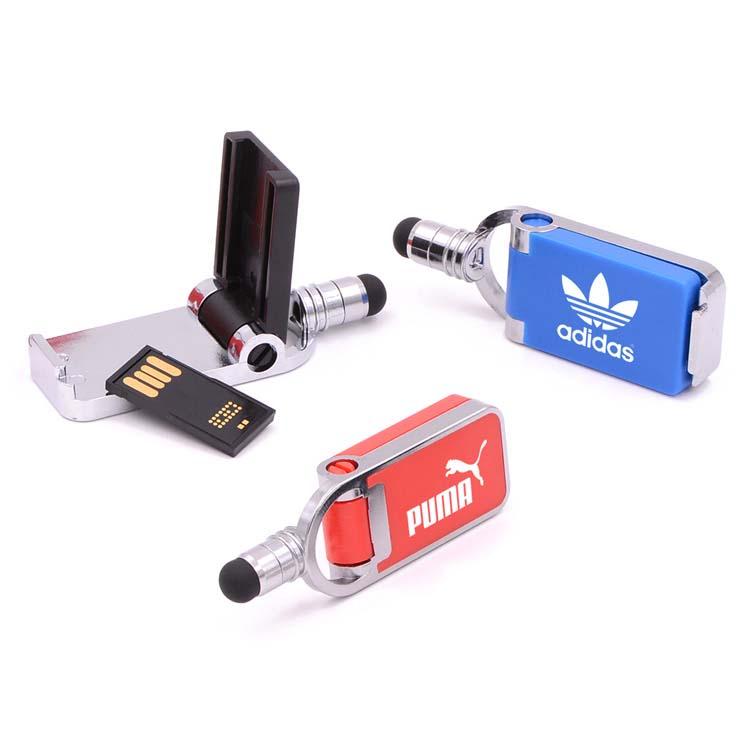 Clé USB Link #3