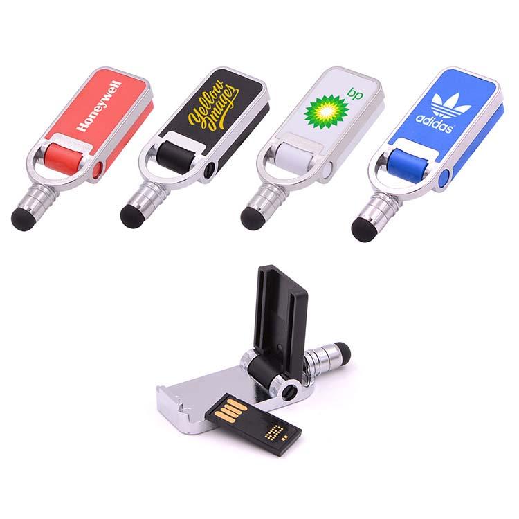 Clé USB Link #4