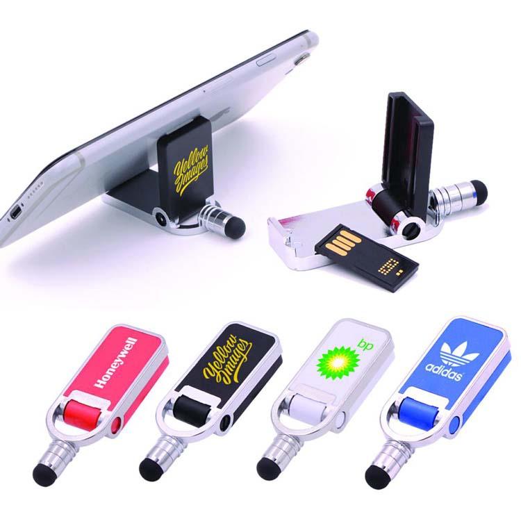 Clé USB Link