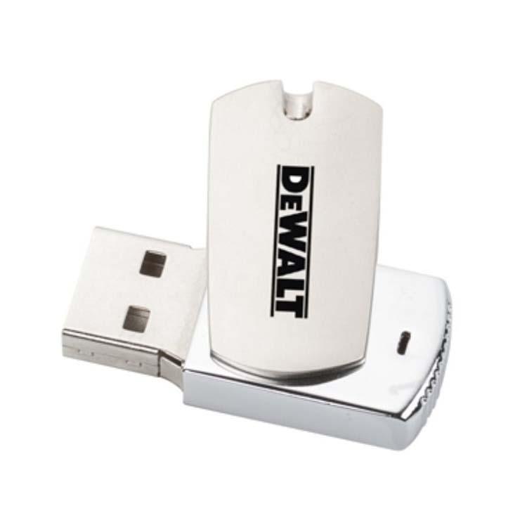 Clé USB Lunar