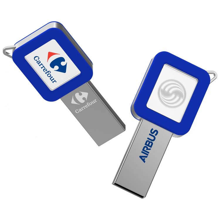 Clé USB Spectral #5