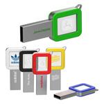 Clé USB Spectral
