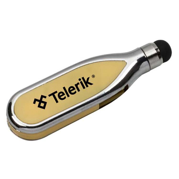 Clé USB Styled