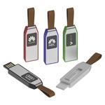 Clé USB Sumunar