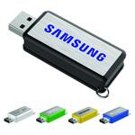 Clé USB Surge