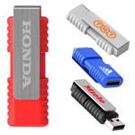 Clé USB Telek