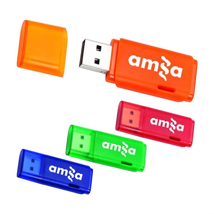 Clé USB Trevi