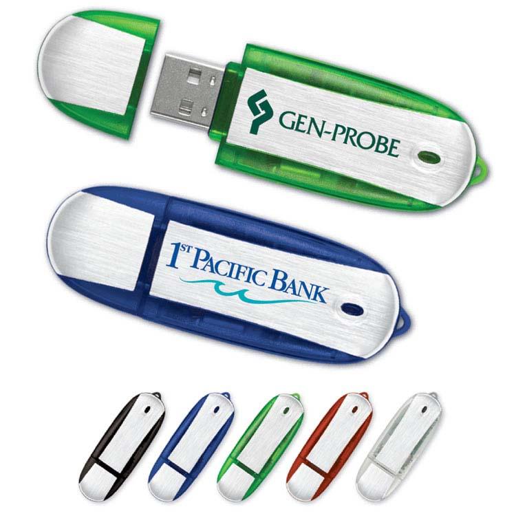Clé USB économique