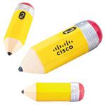 Crayon balle de stress