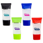 Palais 1 oz Hand Sanitizer