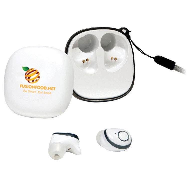 Écouteurs sans fil MyBuds