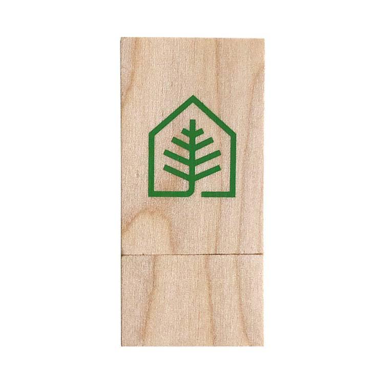 Ensemble USB écologique #6