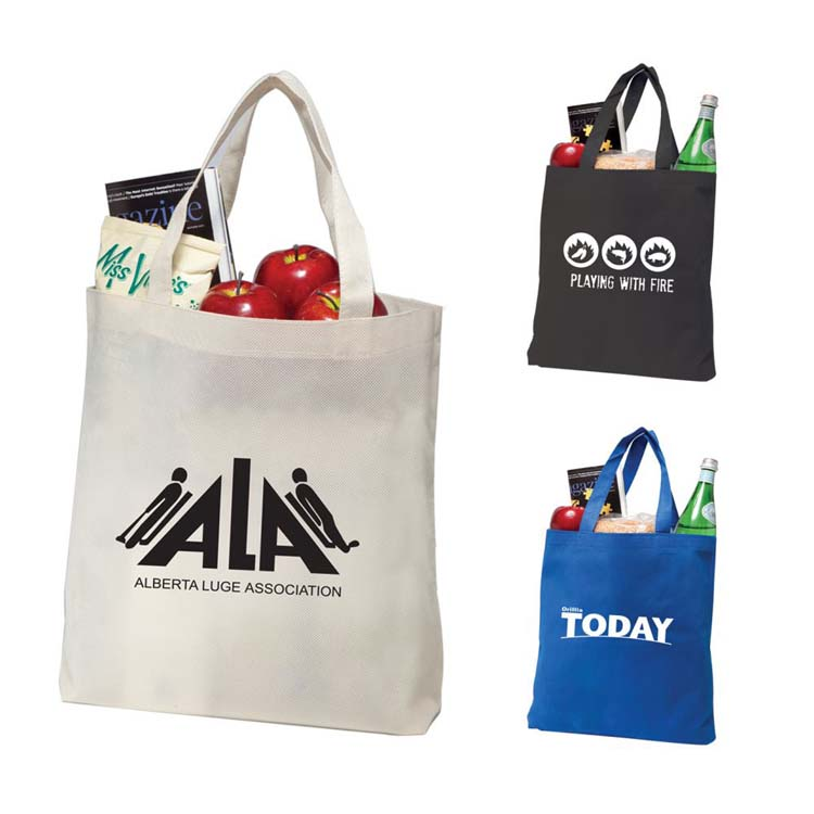 Entry Classic Tote