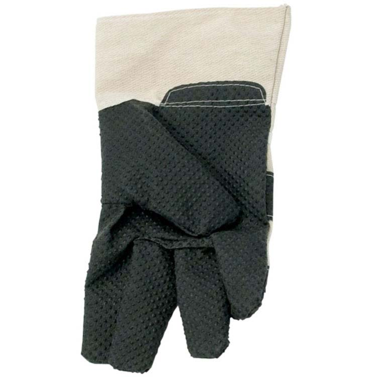 Gants de travail antidérapant en coton #2