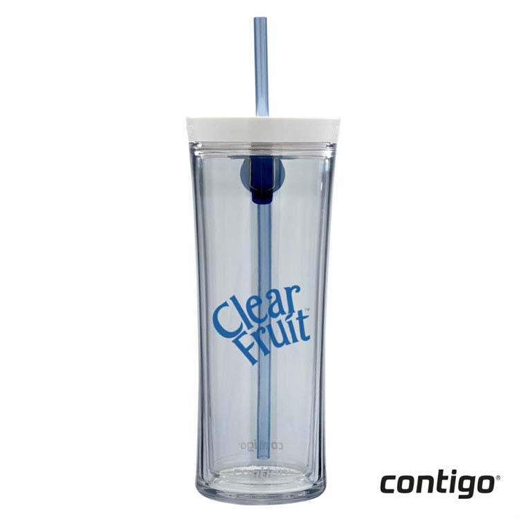 Gobelet Contigo Shake & Go 20 oz