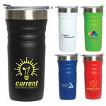 Frequency Travel Tumbler 20 oz