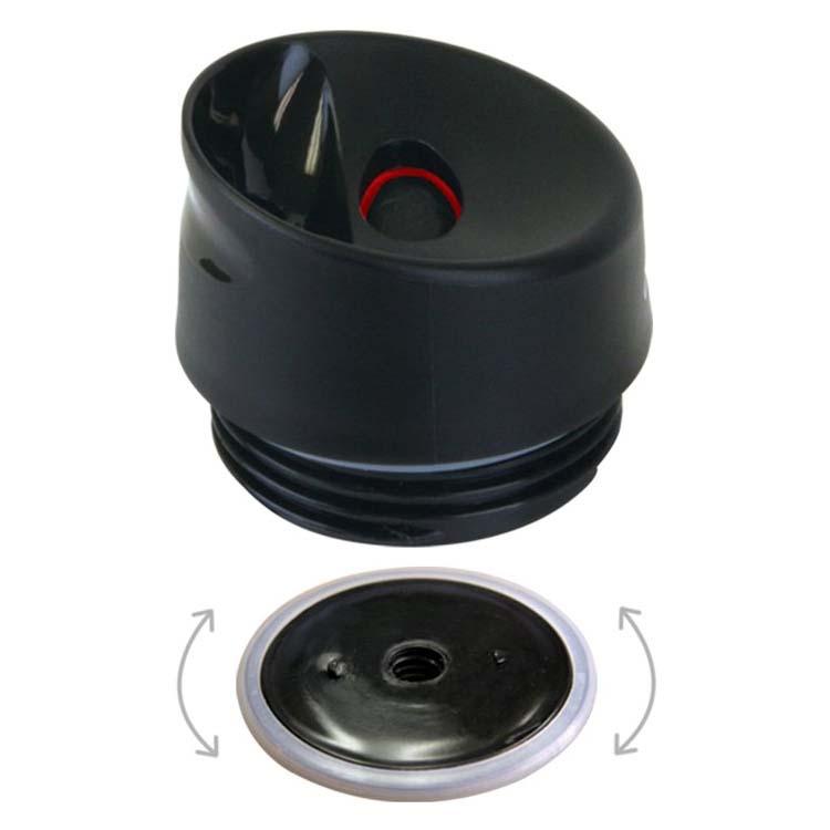 Caturra Vacuum Tumbler 16 oz #2