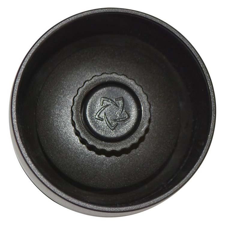 Gobelet sous vide Vortex Persona 360° 16 oz #2