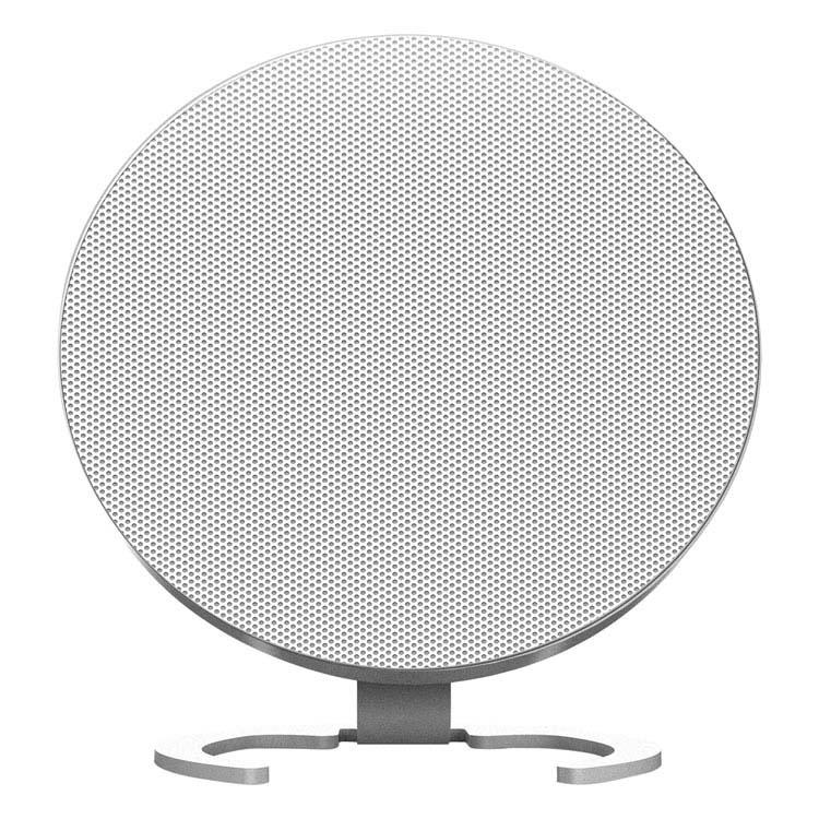 Haut-parleur sans fil Sonosphear