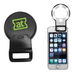 Mirror LED Selfie Flashlight