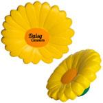 Daisy Stress Reliever