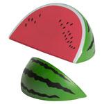Melon d'eau anti-stress