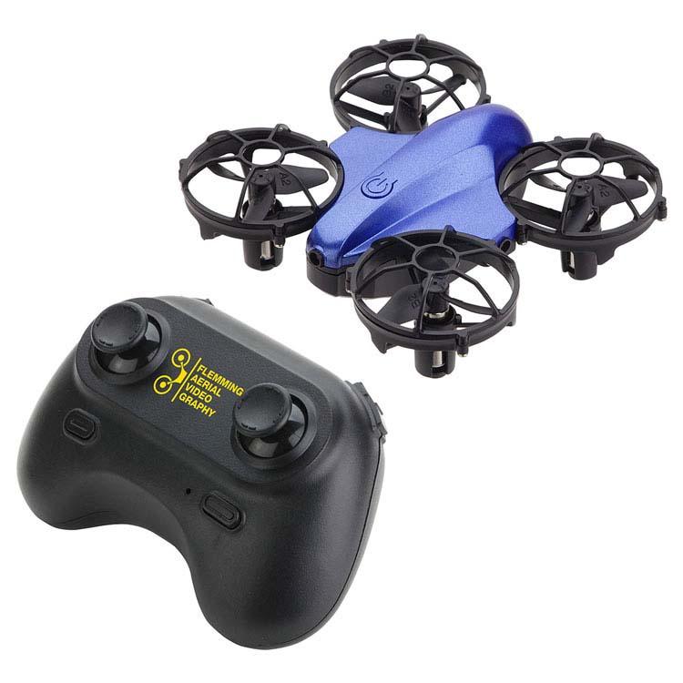 Mini drone Faucon